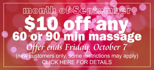 coupon-10-off-sept-500