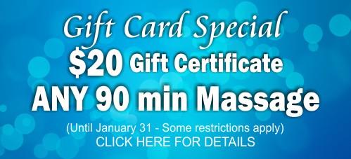 coupon-20-gift-cert-jan-2017
