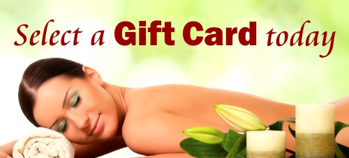 coupon-gift-card