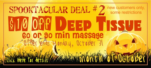 coupon-oct-10-off-deep-tissue-60-90-500