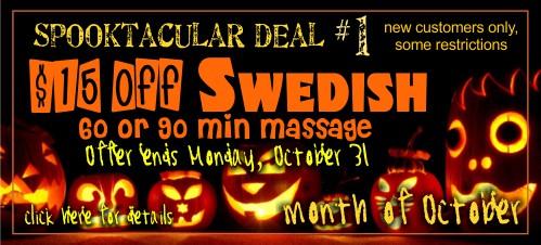 coupon-oct-15-off-swedish-60-90-500