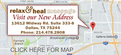 map-new-address-2
