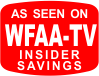 wfaa-tv-red