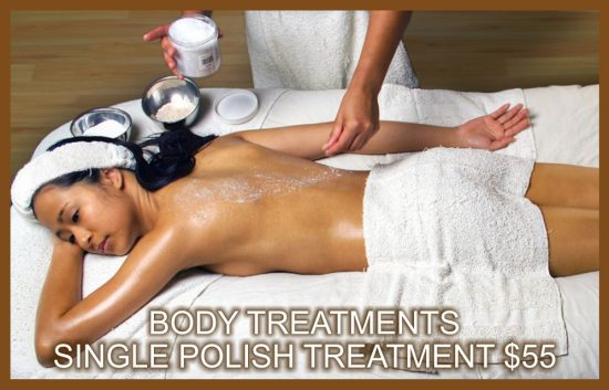 body-treatment-1000-5