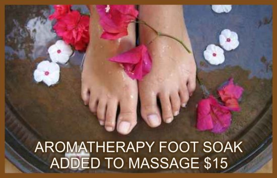 foot-soak-1000-5