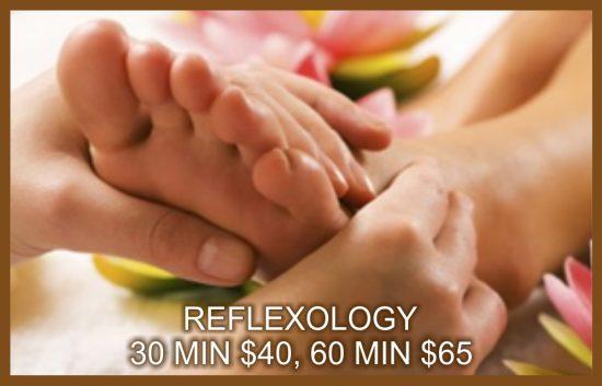 reflexology-1000-5
