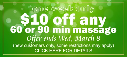 coupon-10-off-any-60-90-march-2