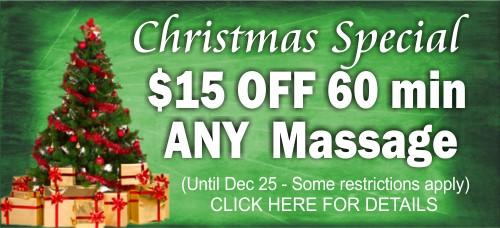 coupon-15-off-60min-christmas