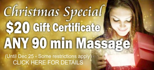 coupon-20-gift-cert-christmas