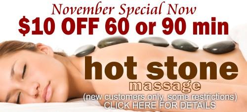 coupon-nov-10-off-hot-stone